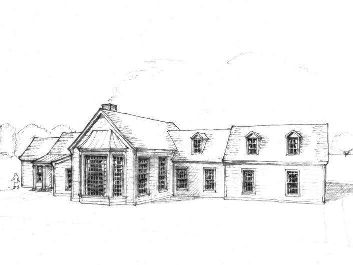 Vreeland Gallery