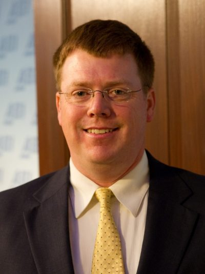 Erik Bootsma